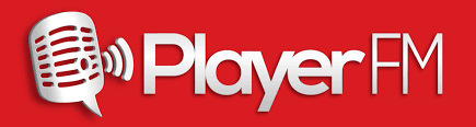 Listen via Player FM
